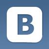 1292871672_vk_logo_small1