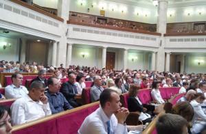 parlament_simya