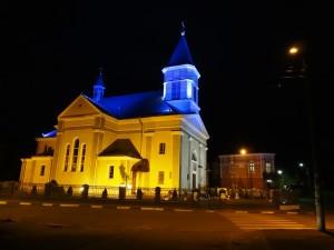 1.Церква_Успення_Пресвятої_Богородиці_в_м._Стрий