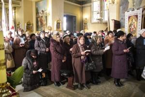 mothers in prayer_1