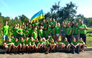 green_camp2